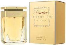 Cartier La Panthere W EDP 75ml