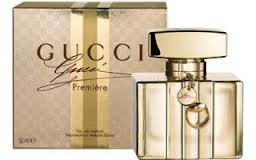 Gucci Premiére W EDP 50ml