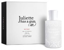 Juliette Has A Gun Anyway U EDP 50ml
