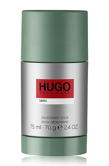 Hugo Boss HUGO Man Deo Stick 75ml