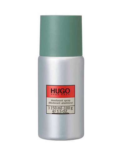 Hugo Boss Hugo Deodorant 150ml M