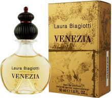 Laura Biagiotti Venezia 2011 EDP 50 ml W