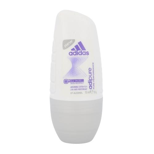 Adidas Adipure 50ml W