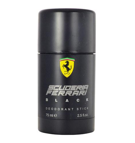 Ferrari Scuderia Black Perfumed Deostick 75 ml (man)