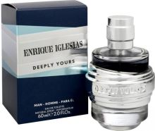 Enrique Iglesias Deeply Yours