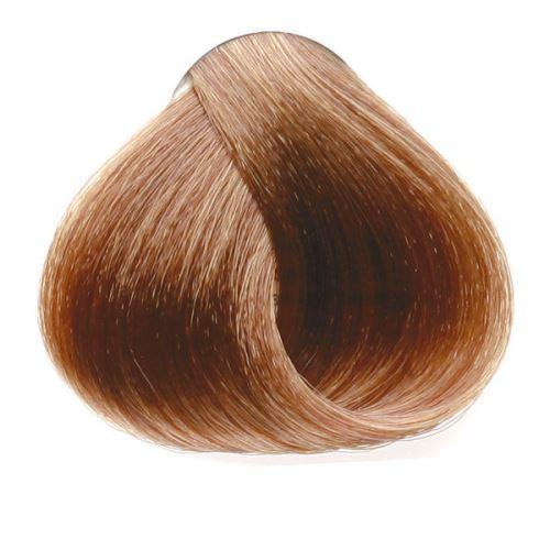 Color GOLDEN 8/3 Light Blonde Golden 100ml/Permanentní barvy/Zlaté