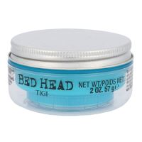 Tigi Bed Head Manipulator Texturizer W gel na vlasy 57ml