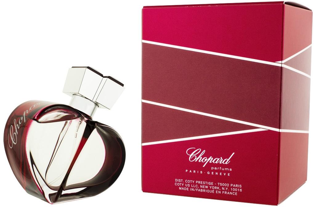 Chopard Happy Spirit Elixir d'Amour W EDP 50ml