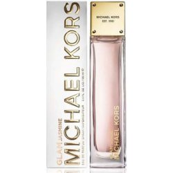 Michael Kors Glam Jasmine W EDP 100ml