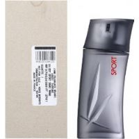 Kenzo Sport Pour Homme M EDT 100ml TESTER