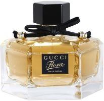 Gucci Flora By Gucci EDP tester 75 ml W