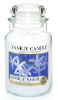 Yankee Candle Classic 623g  Midnight Jasmine
