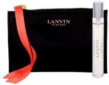 Lanvin Modern Princess Eau Sensuelle W EDT 7,5ml