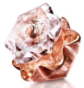 Mont Blanc Lady Emblem Elixir W EDP 75ml TESTER