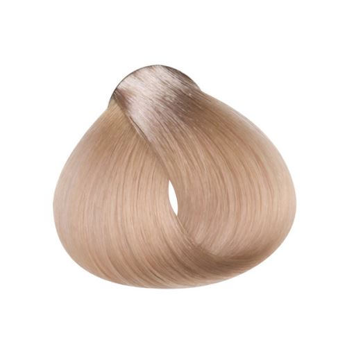 Color SUPERLIGHTENERS 12/1 Superlight Platinum Blonde Extra Ash 100mll/Permanentní barvy/