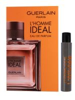 Guerlain L'Homme Ideal M EDP 0,7ml