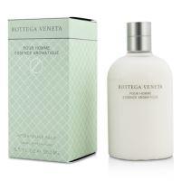 Bottega Veneta Bottega Veneta Essence Aromatique  After Shave Balm  M 200ml