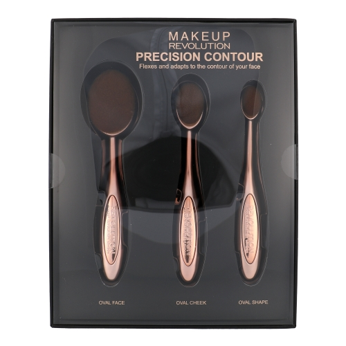Makeup Revolution London Precision Contour Kit