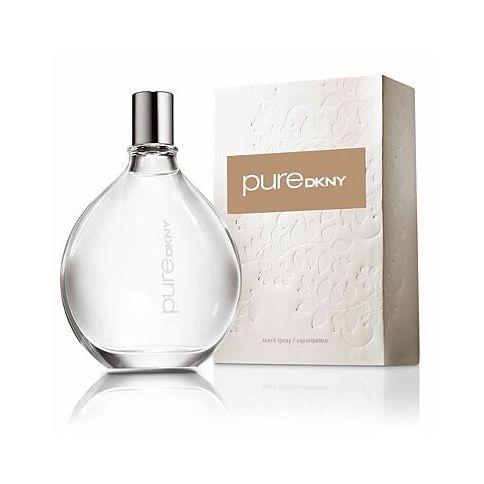 DKNY Pure A Drop of Vanilla W EDP 100ml