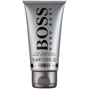 Hugo Boss Bottled After Shave Balm M 75ml