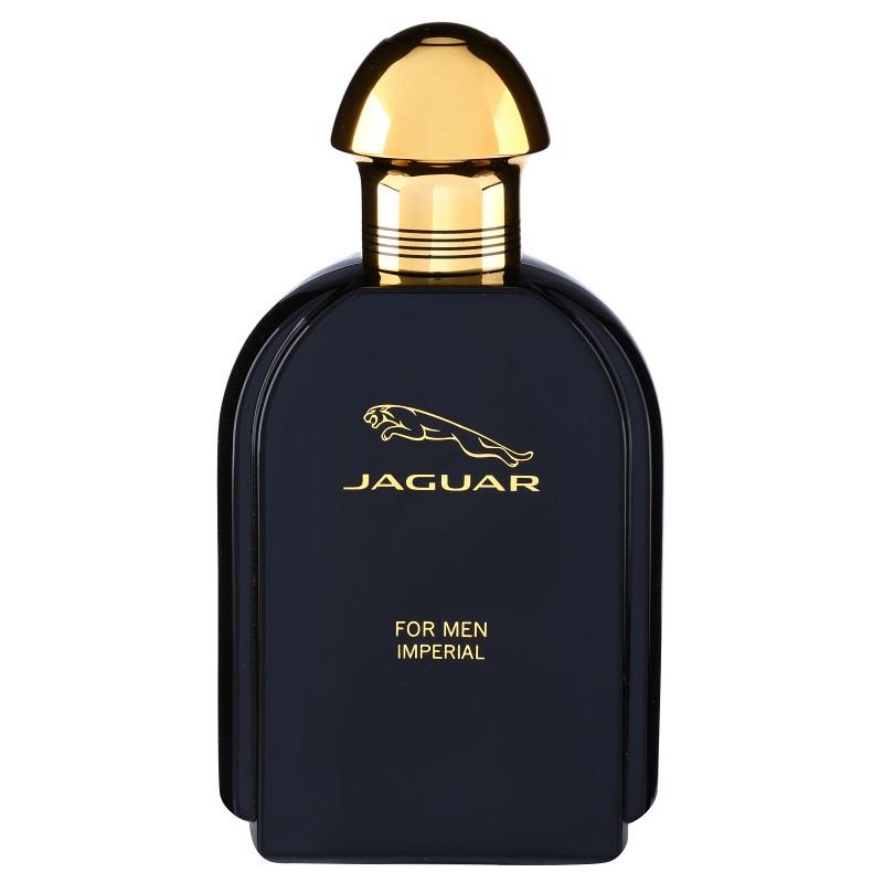 Jaguar For Men Imperial M EDT 100ml TESTER