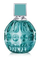 Jimmy Choo Exotic 2015 W EDT 100ml TESTER