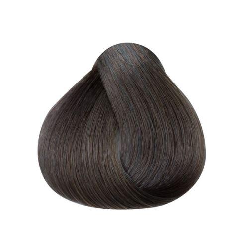 Color ASH INTENSE 7/11 Blonde Intense Ash 100ml/Permanentní barvy