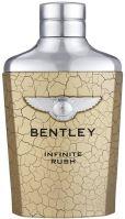 Bentley Infinite Rush M EDT 100ml TESTER