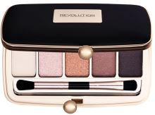 Makeup Revolution London Renaissance Palette Night 5g