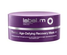 Therapy Rejuvenating Recovery Mask 120ml