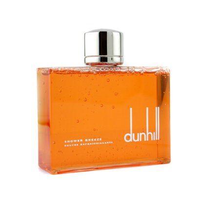 DUNHILL Pursuit Sprchový gel 50ml M