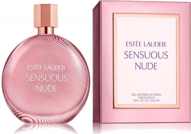 Estée Lauder Sensuous Nude EDP 100 ml W
