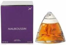 Mauboussin Mauboussin W EDP 100ml