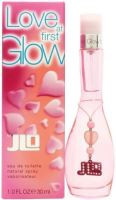 Jennifer Lopez Love at First Glow W EDT 30ml