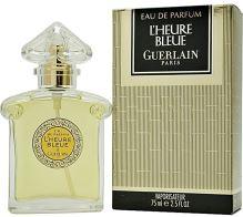 Guerlain L'Heure Bleue W EDP 75ml
