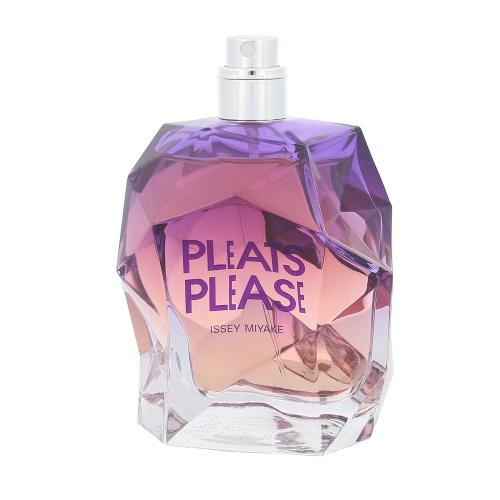 Issey Miyake Pleats Please TESTER Parfémovaná voda 100ml W