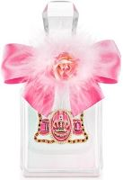 Juicy Couture Viva La Juicy Glacé W EDP 100ml TESTER