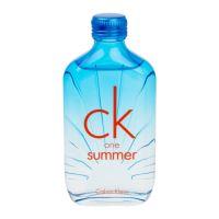 Calvin Klein CK One Summer 2017 U EDT 100ml