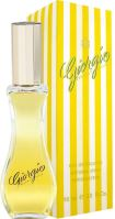 Giorgio Beverly Hills Yellow