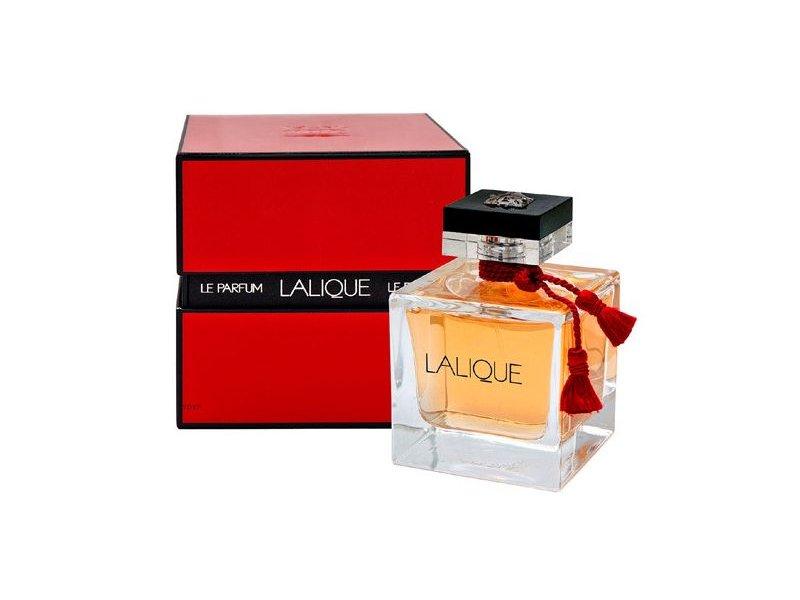 Lalique Le Parfum W EDP 50ml
