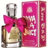 Juicy Couture Viva La Juicy W EDP 15ml
