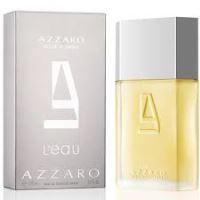 Azzaro Pour Homme L´Eau EDT 100ml M
