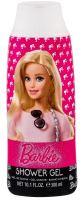 Barbie Barbie Shower Gel 300ml