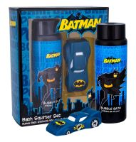 DC Comics Batman Bath Fun Toiletry Set