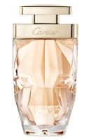 Cartier La Panthere Legere W EDP 50ml