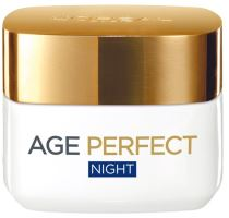 L'Oréal Paris Age Perfect Night 50ml