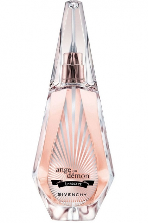 Givenchy Ange Ou Démon Le Secret W EDT 100ml TESTER