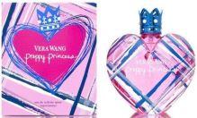 Vera Wang Preppy Princess W EDT 30ml