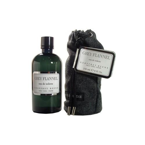 Geoffrey Beene Grey Flannel Toaletní voda 60ml M