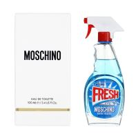 Moschino Fresh Couture W EDT 100ml